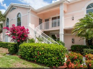 1st Flr, Gated, West  Of 41 & South Bonita Bch  Rd, Bonita Springs