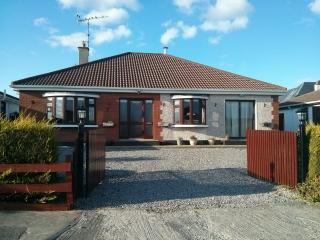 Ardamine Court, Courtown. Co. Wexford