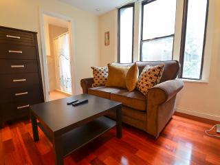 Renovated Amazing 1Bd, Best Location Gramercy!!, Nueva York