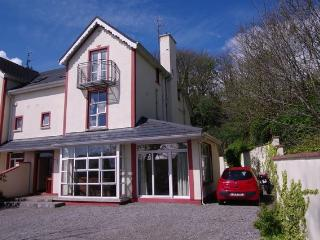 Ashton Holiday Home, Tramore