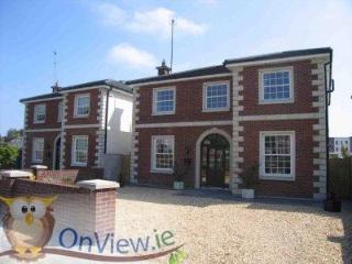 Four bed detached house in quiet neighbourhood, Drogheda