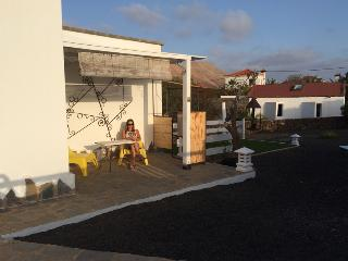 House for Rent North Fuerteventura