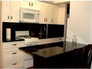 PERFECT 2 BED-CENTRAL PARK-YOUR HOME, Nueva York