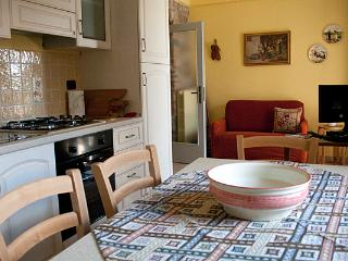 'Spiga di Grano' Holiday Apartment