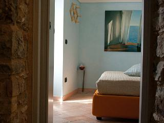 'Onda del Mare' Holiday Apartment