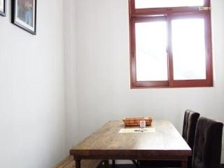 3B One of a Kind Shanghai Lane Apt, Shanghái