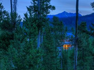 Great Condominium Located in the Heart of Big Sky Resort
