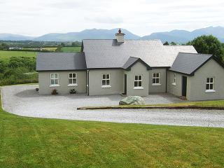 Miltown - 12595, Killarney