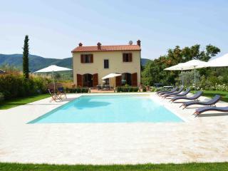 Villa Sant Antonio