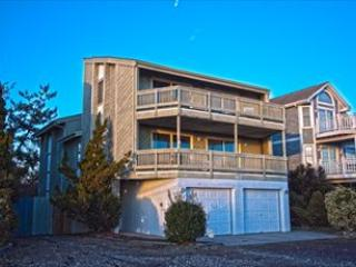 417 Sunset Boulevard 123322, Cape May Point