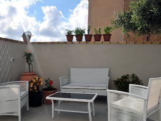 A Casa di Luca Casa Vacanze (Custonaci, a due passi da San Vito, Trapani, Erice)