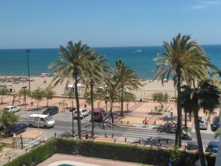 Apartment for Rent in Los Boliches - Fuengirola