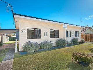 Bills Beach Cottage, Yamba