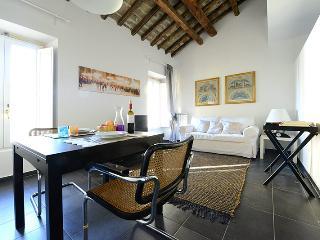 Ghetto lovely apartment, Roma