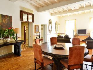 Farnese stylish apartment, Roma