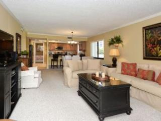 Buttonwood 920, Siesta Key