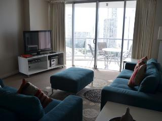 Chevron Renaissance, Apartment 2173, Surfers Paradise