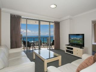 Chevron Renaissance, Apartment 2185, Surfers Paradise