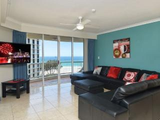 Moroccan Resort, Apartment 224, Gold Coast