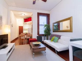 Chelsea**BEAUTY**LRG~~Bright 1BR