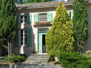 Gîte de l'Ecluse de l'Océan, Castelnaudary