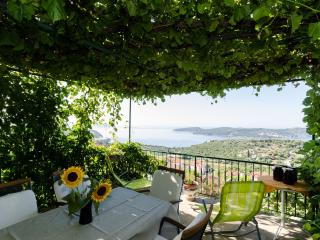 Beautiful Country Side House, Dubrovnik