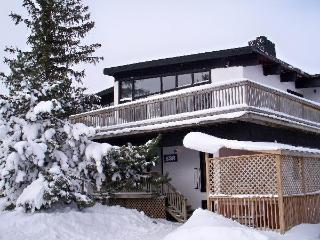 6 Bedroom Chalet / Outdoor Hot Tub 53R #147, Blue Montains