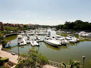 Harbourside 7120, Hilton Head