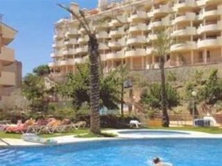 Puerto Banus Duplex Apartment reduced for winter
