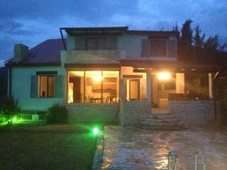 Tbilisi Georgia Mountain Villa with Privat Pool, Tiflis