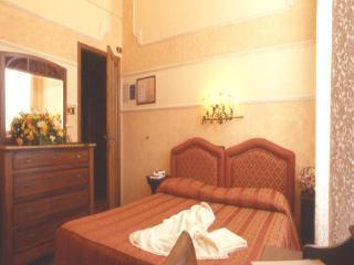 HOTEL de charme STELLA MARIS, Levanto