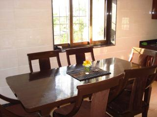 Bungalow on rent in mahabaleshwar