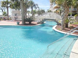 Gorgeous Re-Furnished 2 BR / 2 BA Condo With Fabulous Beach Views