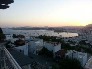 350 m2 VİLLA with spectacular view of BODRUM
