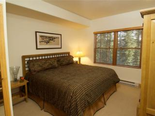 Economically Priced  1 Bedroom  - BCL203B, Mountain Village
