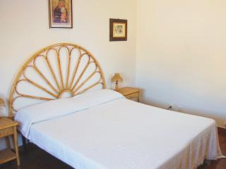 Trapani 5 sleeps near the sea 3 bedrooms