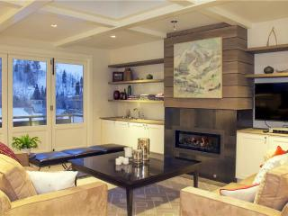 The Meribel Penthouse, Telluride