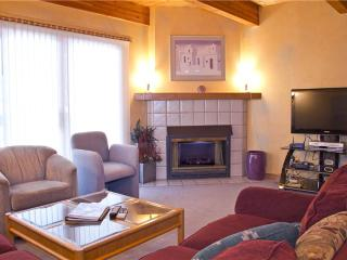 Economically Priced  2 Bedroom  - RB103, Telluride