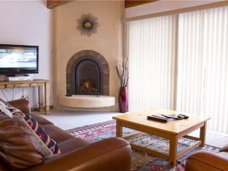 Lovely Town Of Telluride 2 Bedroom Condo - RD01