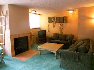 Telluride Lodge #312