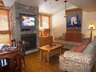 Telluride Lodge #326