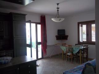 Casa vacanza Sardegna