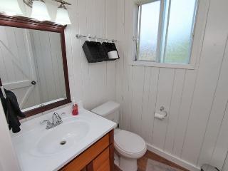 Tipsy Lane cottage (#766)