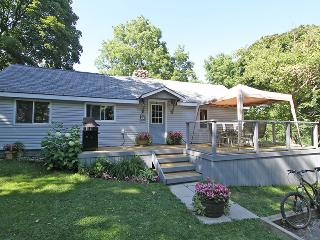 Kawartha Sunrise cottage (#905), Kawartha Lakes