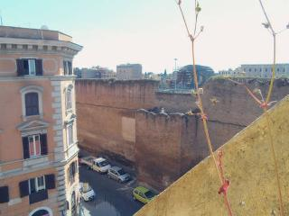 Casa di Rob-Appartamento per le vostre vacanze romane, Rome