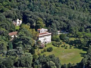 All'Ussero Relais & Co., San Giuliano Terme