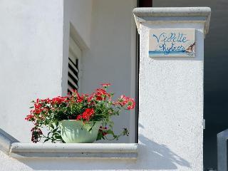 CHYTROS - Trilocale 1, Lecce