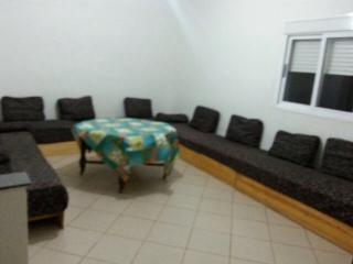 Sania towers apartment, Tetouan