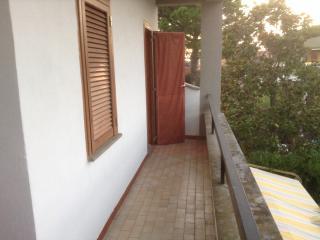 Casa al mare Montalto di Castro