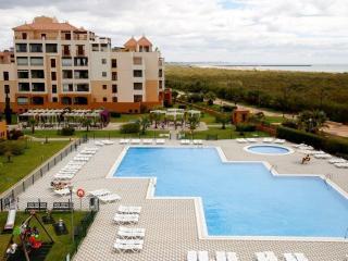 ALQUILER ISLA CANELA URBANIZACION LOS PELICANOS, Huelva